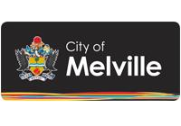 Skip Bins Melville | Skip Bin Hire Melville | Melville Bin Hire