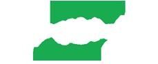 Coastal Waste Logo